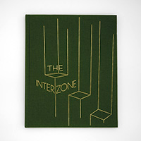 The interzone