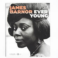 Ever Young, James Barnor